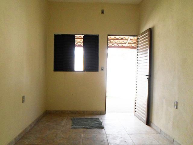 Casa à venda com 1 dormitórios em Santa rosa, Divinopolis cod:13968