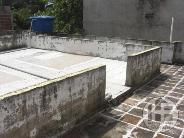 Casa à venda por r$ 600.000 - porto de galinhas - ipojuca/pe - Foto 14