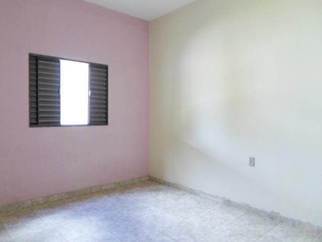 Casa à venda com 1 dormitórios em Santa rosa, Divinopolis cod:13968 - Foto 9