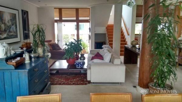 Casa residencial à venda, 4 quartos 4 suítes 3 vagas vista mar lazer completo perto da pra - Foto 8
