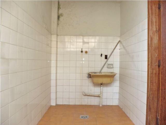 Apartamento para alugar com 3 dormitórios em Centro, Divinopolis cod:15075 - Foto 5