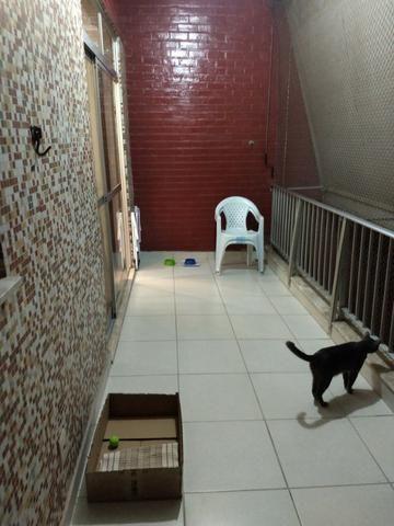 Apartamento Freguesia - Foto 3