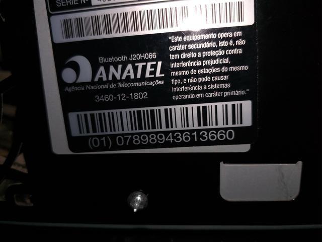 Sony shake 7 2400 rms - Foto 5