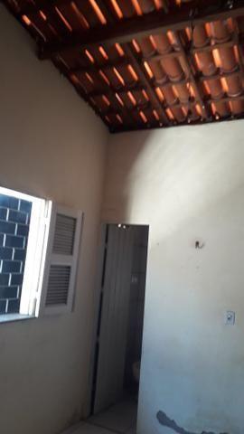 Casa Itaperi - Foto 3