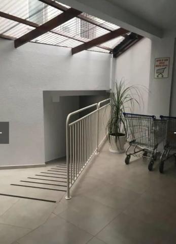 Apartamento de 186m² com 3 quartos centro Pato Branco - Foto 4