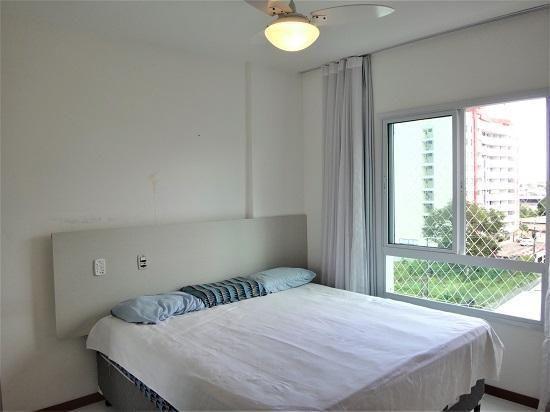 Apartamento com 4 suítes à venda, 110 m² por r$ 680.000 - lauro de freitas/ba - Foto 12