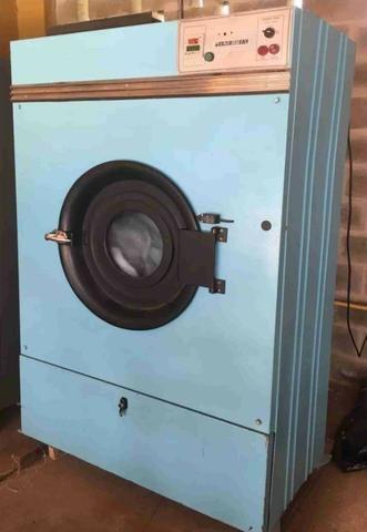 Secador industrial 10 e 15kg