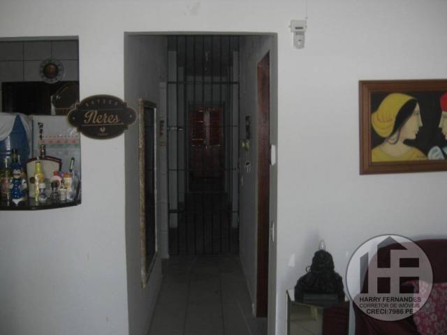 Casa à venda por r$ 600.000 - porto de galinhas - ipojuca/pe - Foto 18