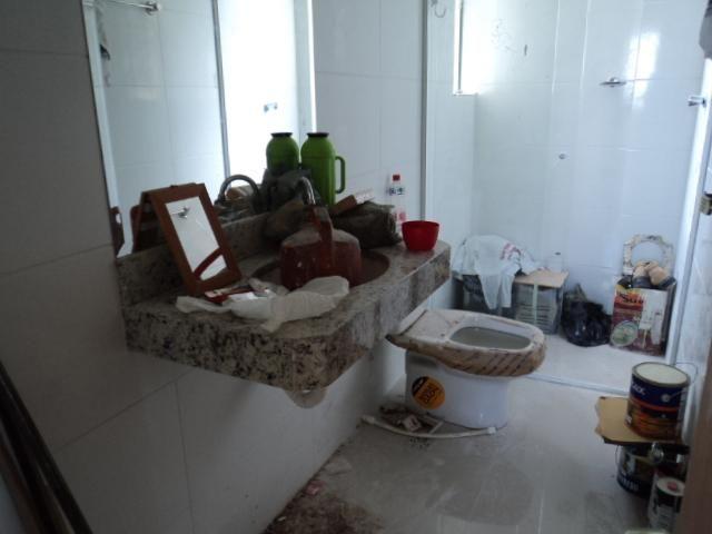 Apartamento à venda com 2 dormitórios em Centro, Divinopolis cod:10147 - Foto 7