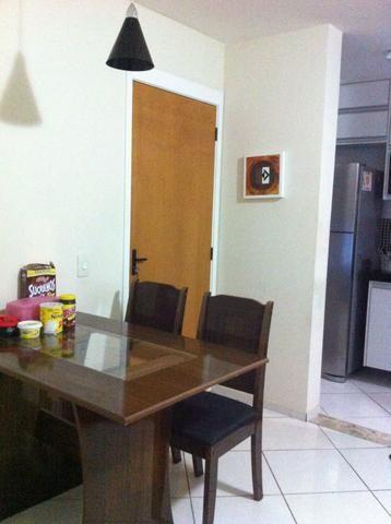 Apartamento Vista de Laranjeiras Condomínio Club - Foto 9