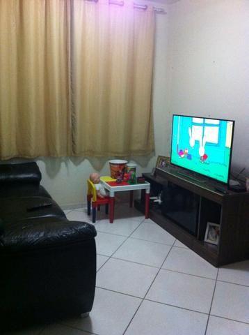 Apartamento Vista de Laranjeiras Condomínio Club - Foto 10
