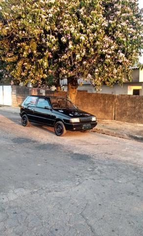 Fiat Vendo ou Troco - Foto 3