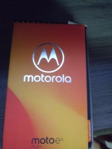 Moto e5 play - Foto 3