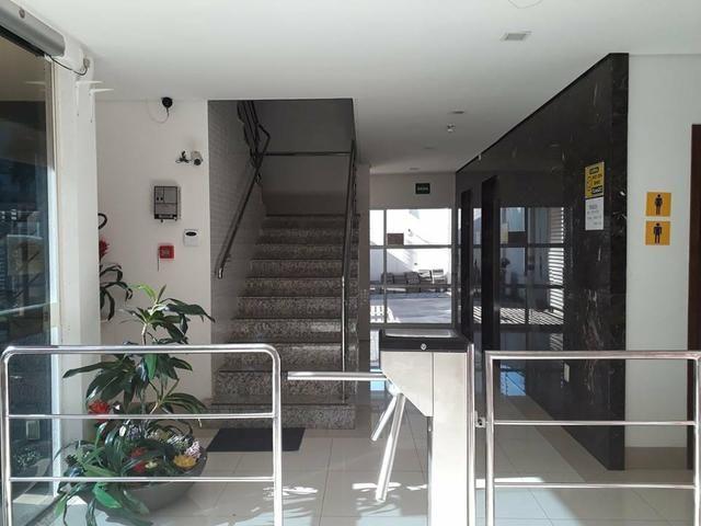 Sala comercial Edifício Saude - Foto 6