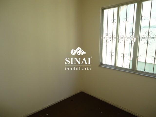 Apartamento - JARDIM AMERICA - R$ 1.000,00 - Foto 11