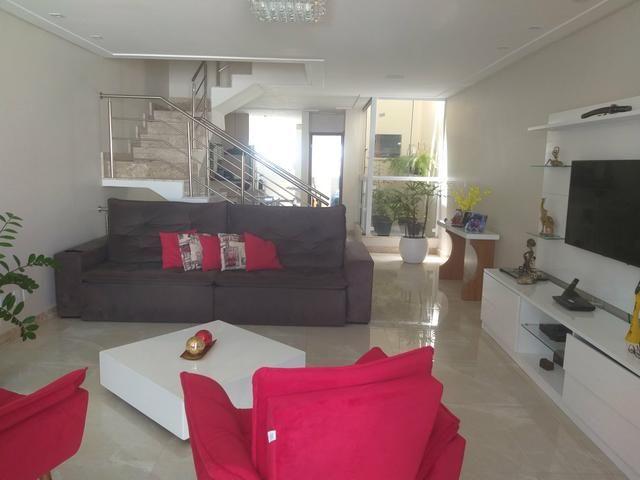 Casa 3/4 impecável em Ipitanga - Foto 2