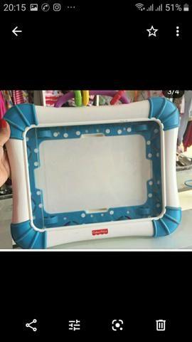 Capa para tablet - Foto 2