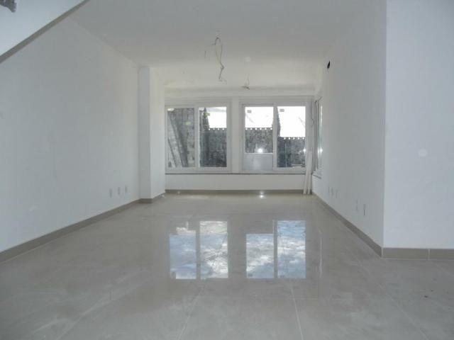 Apartamento 3 Dorm - Bairro Centro - Foto 6