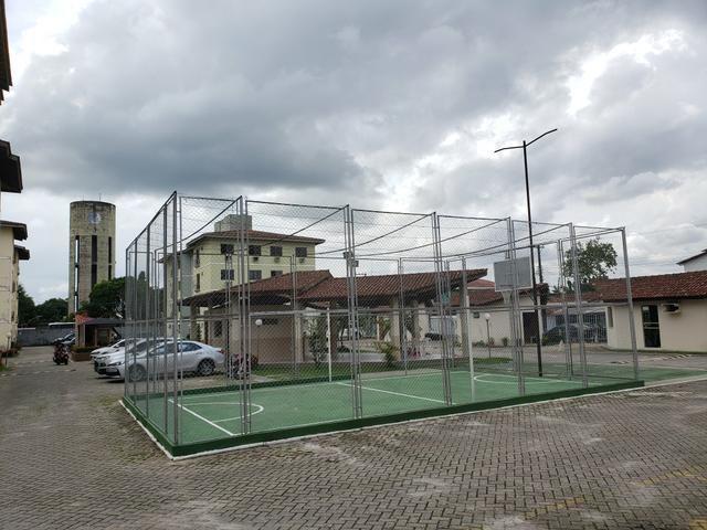 Aluguel por temporada - Foto 9