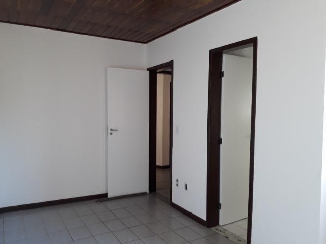 Casa na Praia do Flamengo, 2 suítes - Foto 6