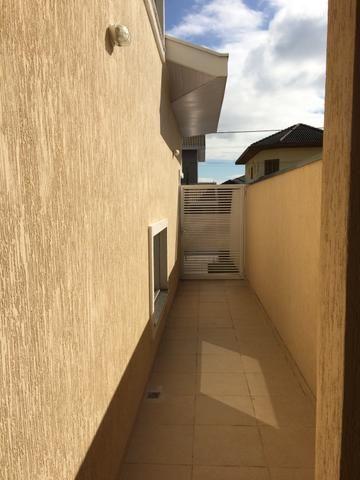 Casa de alto padrão Quintas do Villa Branca - Foto 3