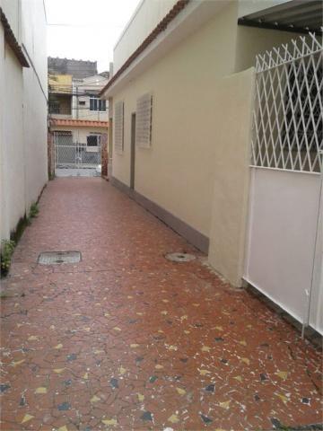 Casa para alugar com 2 dormitórios em Ramos, Rio de janeiro cod:359-IM407654 - Foto 10