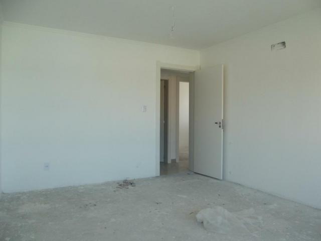 Apartamento 3 Dorm - Bairro Centro - Foto 11