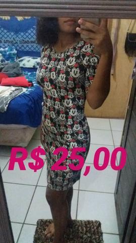 Vestidos - Foto 3