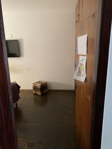 Apartamento 200m2 centro de Goiânia - Foto 15