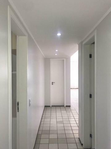 Venda apartamento médio padrão - Foto 6