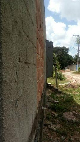 Casa pra vender R$25 mil - Foto 2