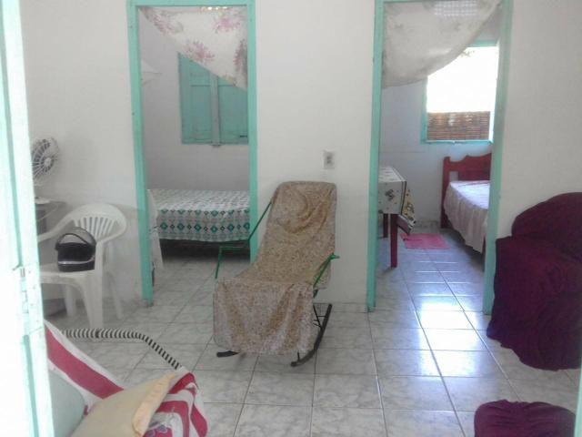 Vendo Casa - Foto 6