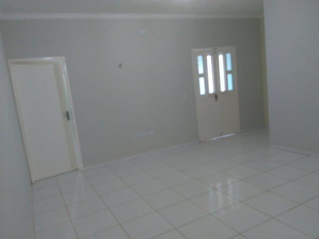 Casa recém construída, 3 quartos sendo um suíte com 146 m2 - R$135.000,00 - Foto 2