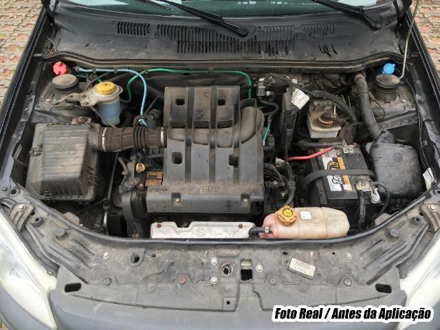 Verniz de Motor MQ 1 Litro - Foto 2