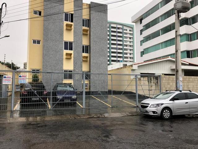 Apartamento em Caruaru