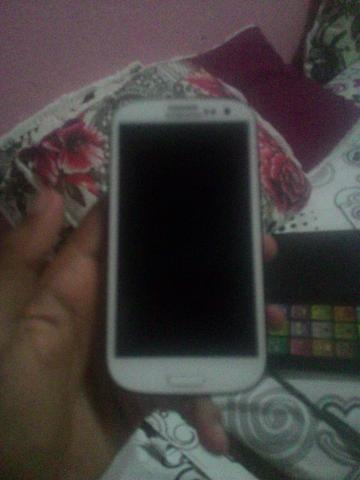 Samsung Galaxy S3 Neo - Foto 5