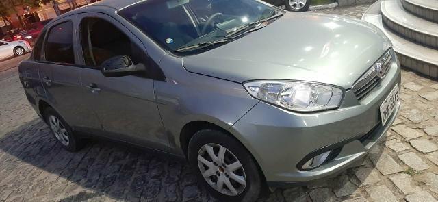 Fiat Grandsiena 1.4 - Foto 15
