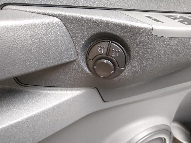 VW Spacefox Sportline 1,6 Flex Raridade Muito Novo Valor Real Sem Pegadinhas!!!!!! - Foto 16
