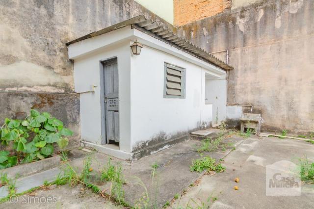 Galpão/depósito/armazém à venda em Padre eustáquio, Belo horizonte cod:256433 - Foto 16