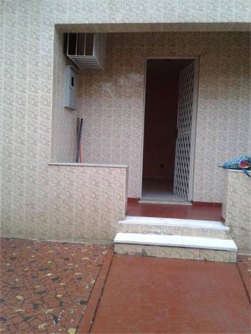 Casa para alugar com 2 dormitórios em Ramos, Rio de janeiro cod:359-IM407654 - Foto 2