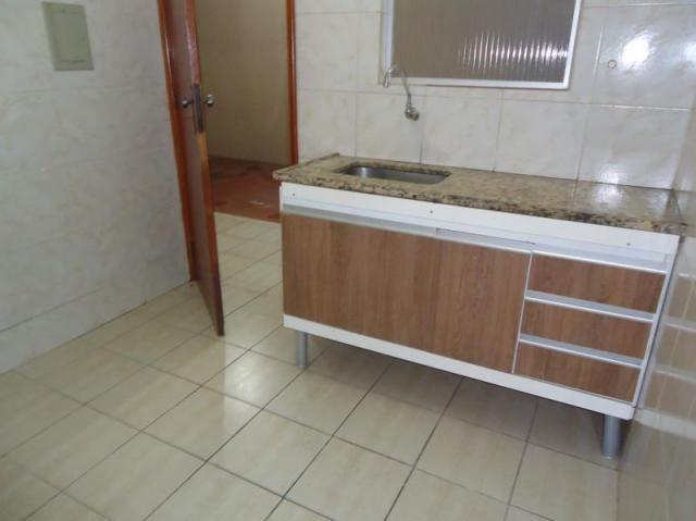 Apartamento à venda com 2 dormitórios em Palmeiras, Belo horizonte cod:2932 - Foto 12