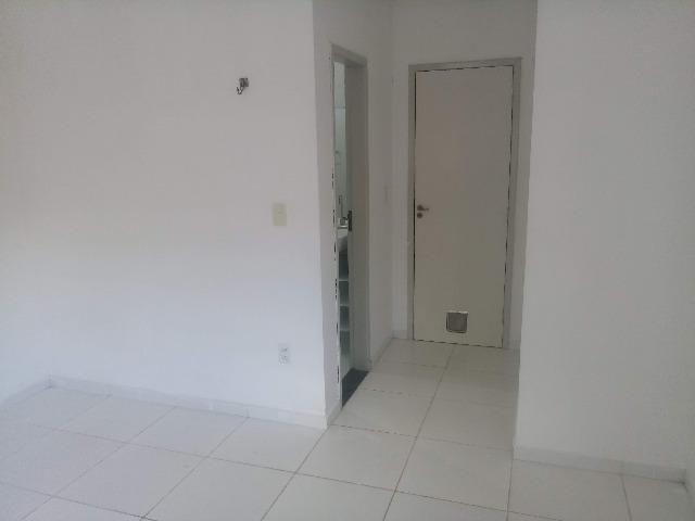 Casa São Gonçalo do Amarante 10x20 - Foto 17