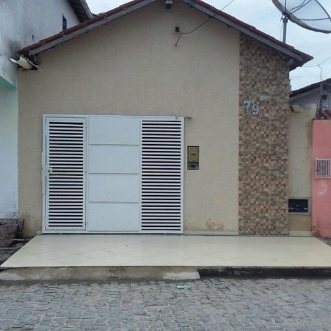 Alugo Casa para temporada Prado - Ba - Foto 12