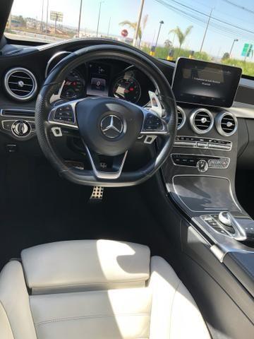Mercedes Benz C250 - Foto 11