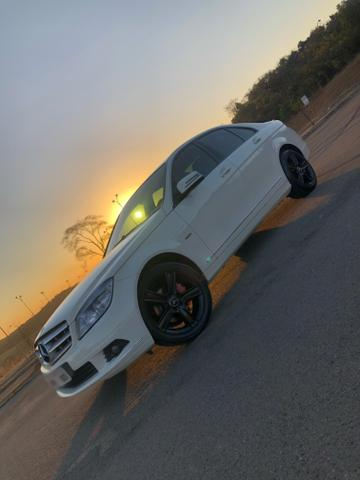 Mercedes-Benz C 180 - Foto 7