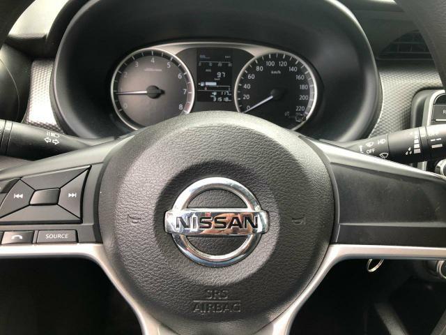 Nissan kicks s 2018 parcelas a partir de 990.00 - Foto 3