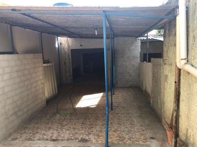 Galpão no garavelo - Foto 2