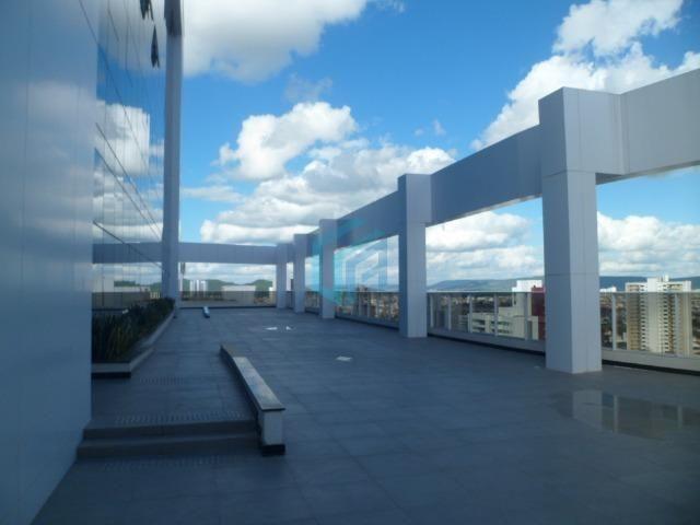 Sala Comercial, Empresarial Times, Maurício de Nassau, Caruaru - Foto 10