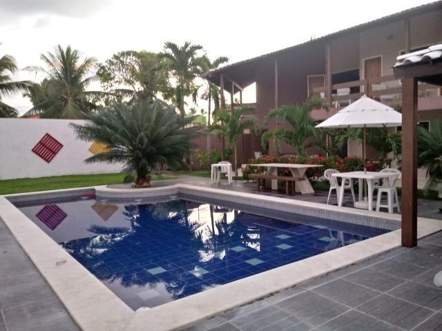 Seu refúgio em Maracaípe- Aluguel por temporada - Foto 2