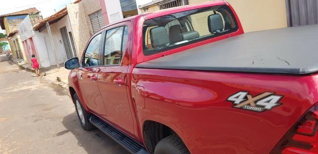 Camionete - Foto 2
